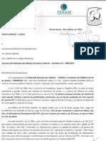 Ofício Jurídico 011-20130001