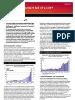 2013-03-07_Mining_investment.pdf