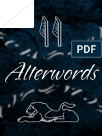 Alterwords 2(1)