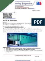 DK Plywood_Dryer_Resin Kettle (1)