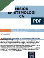 Epistemologia (2)