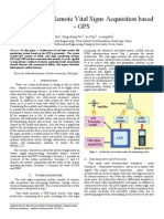 Architecture of Remote Vital Signs Acquisition based.pdf