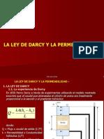 Diapositivas Hidrulica de Lso Sueloslll (1)