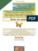 _Oficina de Consciência - Novidadesl_