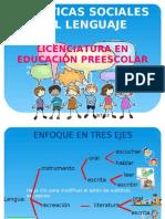 03 Pr+ícticas Sociales del Lenguaje 01 (2)