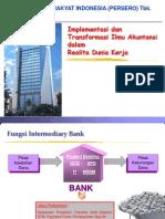 1. Introduction Akuntansi Perbankan.ppt