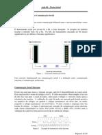 Alguns tópicos sobre Comunicação Serial_2011_2 (1)