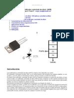 rectificador-controlado-silicio-scr.doc