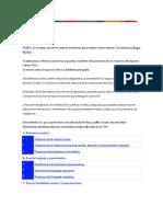 Inventario Del Espectro Autista