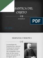 SEMANTICA DEL OBJETO.pptx