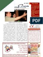 Gazeta Cristã 48