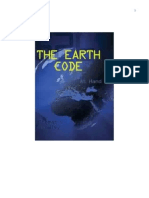 The Earth Code ~ At Hand