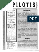 Pilotis 06