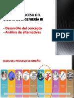 4_DISING_DES_CONCEPTO.pptx