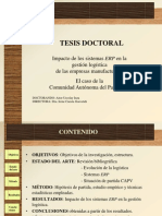 Defensa Tesis Doctoral (1)