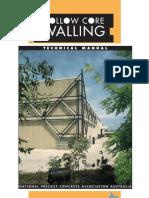 HCWallsManual.pdf