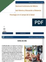 Estilos_de_Vida.pptx