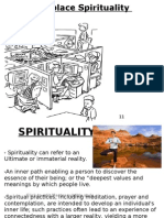 Workplace spirituality.pptx