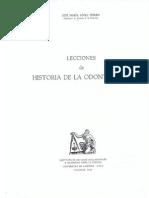 Lopez Piñero Lecciones (1)