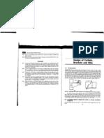 corbel design as per IS code.pdf