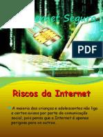 RiscosInternet_01_19_8ºA