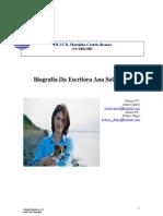 biografia_ana_saldanha_12_8_8ºB