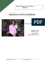 Biografia Ana Saldanha nº3 nº10_8ºB