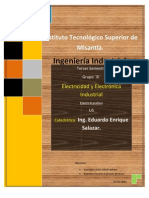 Reporte Sensor de Movimiento.pdf
