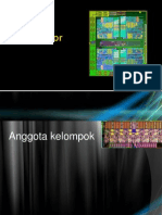 Processor Kelompok 1