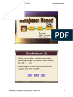 PPT_09_Arkom_Manajemen_Memori_01