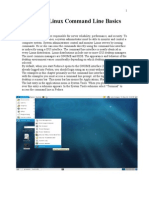 Impotant Linux Note