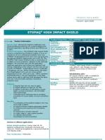 503_product_data_sheet_stopaq_high_impact_shield.pdf