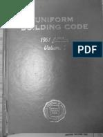 1961 UBC