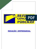 7170756-Redacao-2