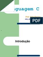 52786774-LinguagemC