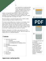 Emulsion - Wikipedia, The Free Encyclopedia