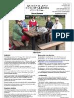 201209 Newsletter