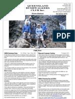 201211 Newsletter