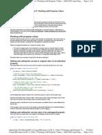 eBooks_EF4.1_Using DbContext in EF 4_1 Part 5 W