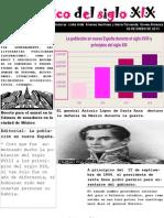 periodico historico kK.pdf