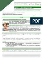 CP NG4 DR1 Identidade Alteridade