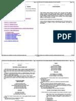 Curs practic engleza_Verbul.pdf