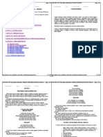 Simple past or Past perfect tense grammar exercises worksheet.pdf ...