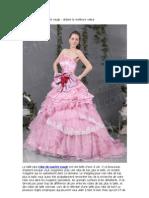 Plus Size robe de mariée rouge - obtenir la meilleure valeur