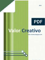 Monografia Corregida.docx
