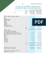 SBI_FINANCIALS REPORTS