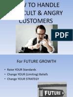 Angry-Customers- Technocrat-Plasma