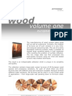 Catalog - Arroway Textures - Wood Volume One (en)