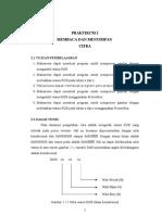 LAPORAN PRAKTIKUM PCD