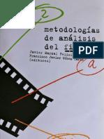El elemento musical en el cine.pdf